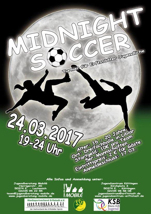 Midnight-Soccer-Plakat-Druc