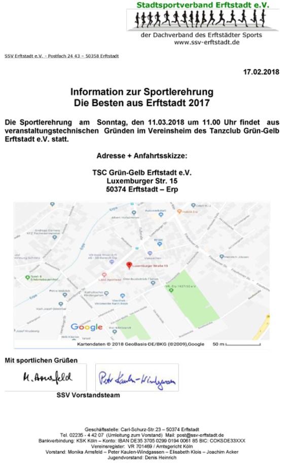 Info_ehrung190218