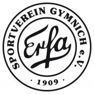 2127_erfa-logo-s