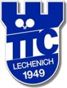 2133_lechenich_wappen_jpeg