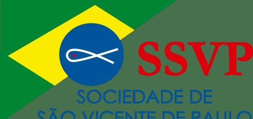Logo - SSVP e CMBH-1