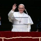 angelus_papa_santos
