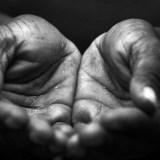 caridade-tras-bons-sentimentos-5