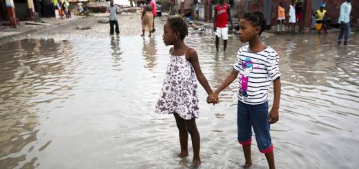 furacao-matthew-haiti
