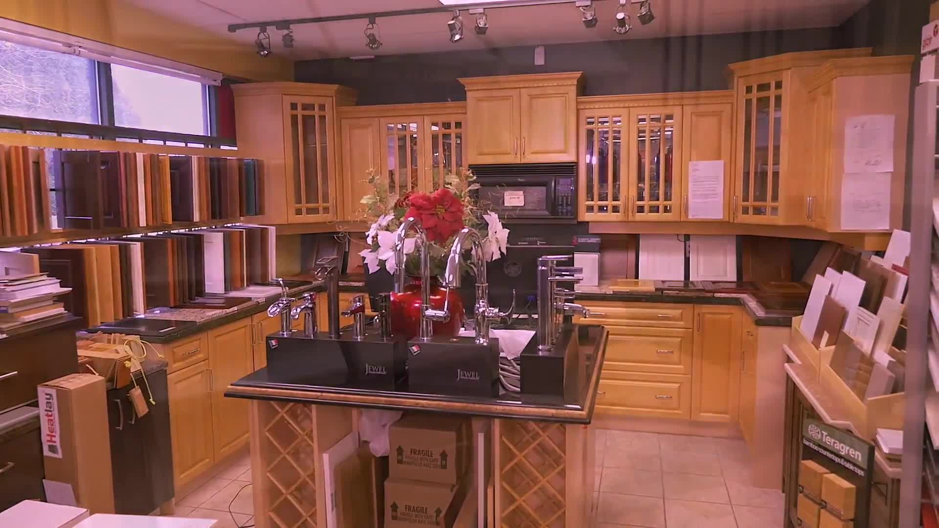 Kitchen Cabinets Port Coquitlam Century Cabinets Counter Tops Opening Hours 204 1530