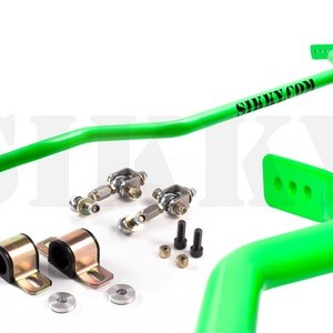 Sikky Nissan S13 240sx Front Sway Bar