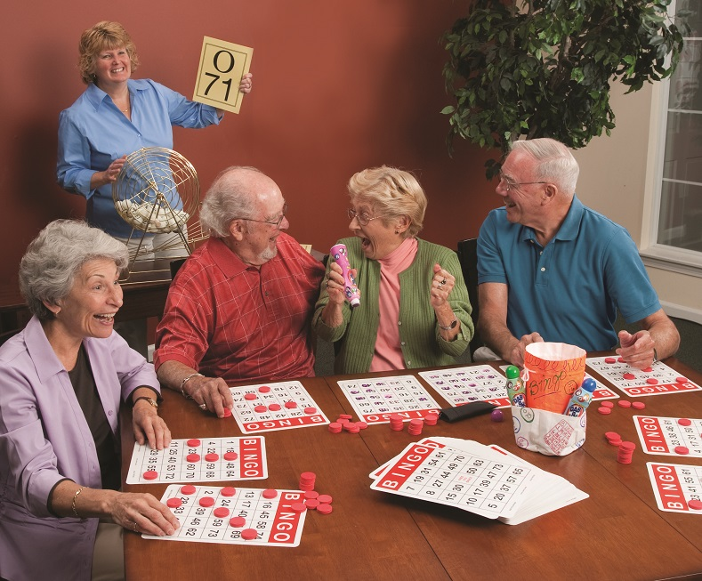 nursing home activities Archives - S\S Blog - nursing home activity ideas