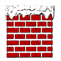 Chimney & Fireplace Cleaning - St. Lawrence Heating