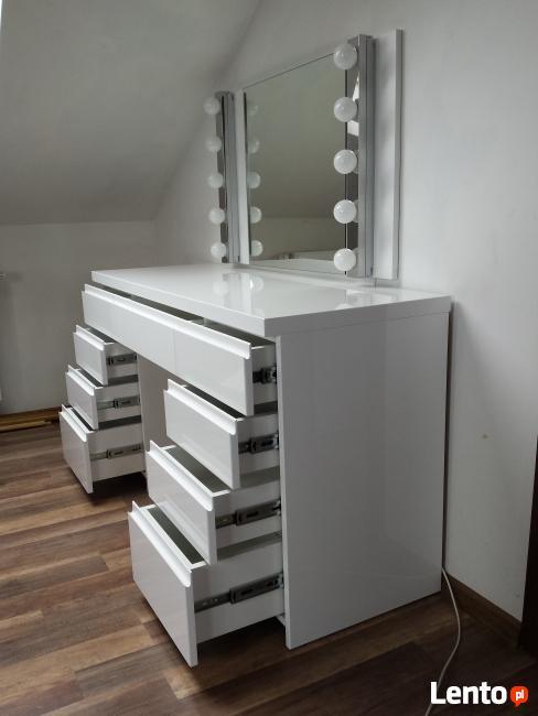 Ikea Szafy Wymiar