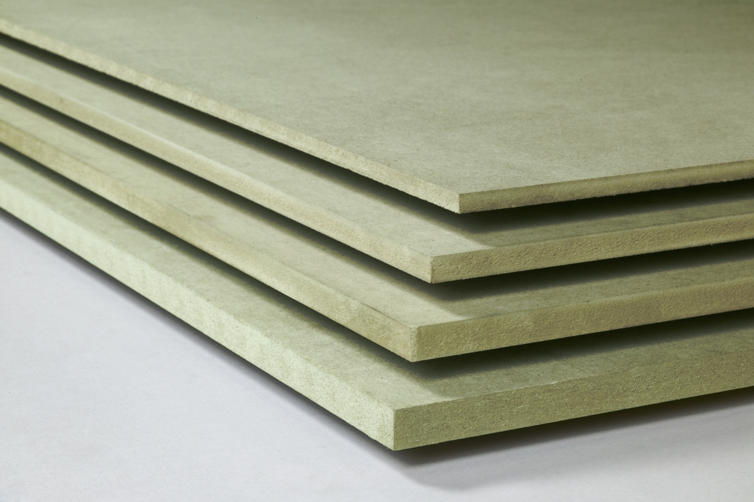 Mdf Plaat St Middelkoop Zn Bv Mdf Plaat 1220mm X 2440mm X 18mm