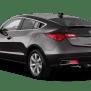 2014-Acura-MDX-Hybrid Mdx Acura 2014 Price