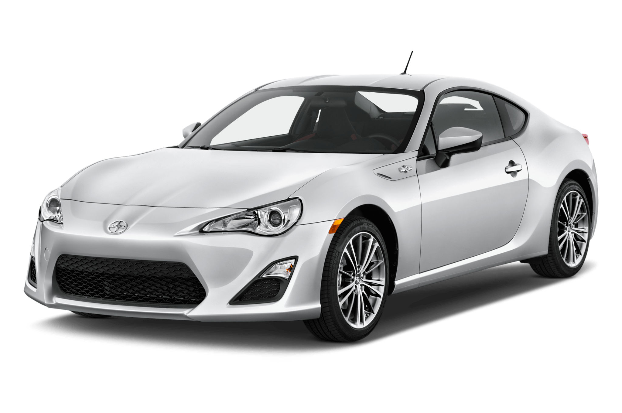 Gt86 Car Wallpaper One Week With 2016 Scion Fr S Release Series 2 0