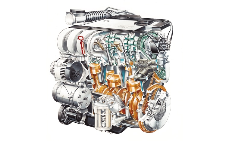 Vw Jetta Vr6 Engine Diagrams Online Wiring Diagram