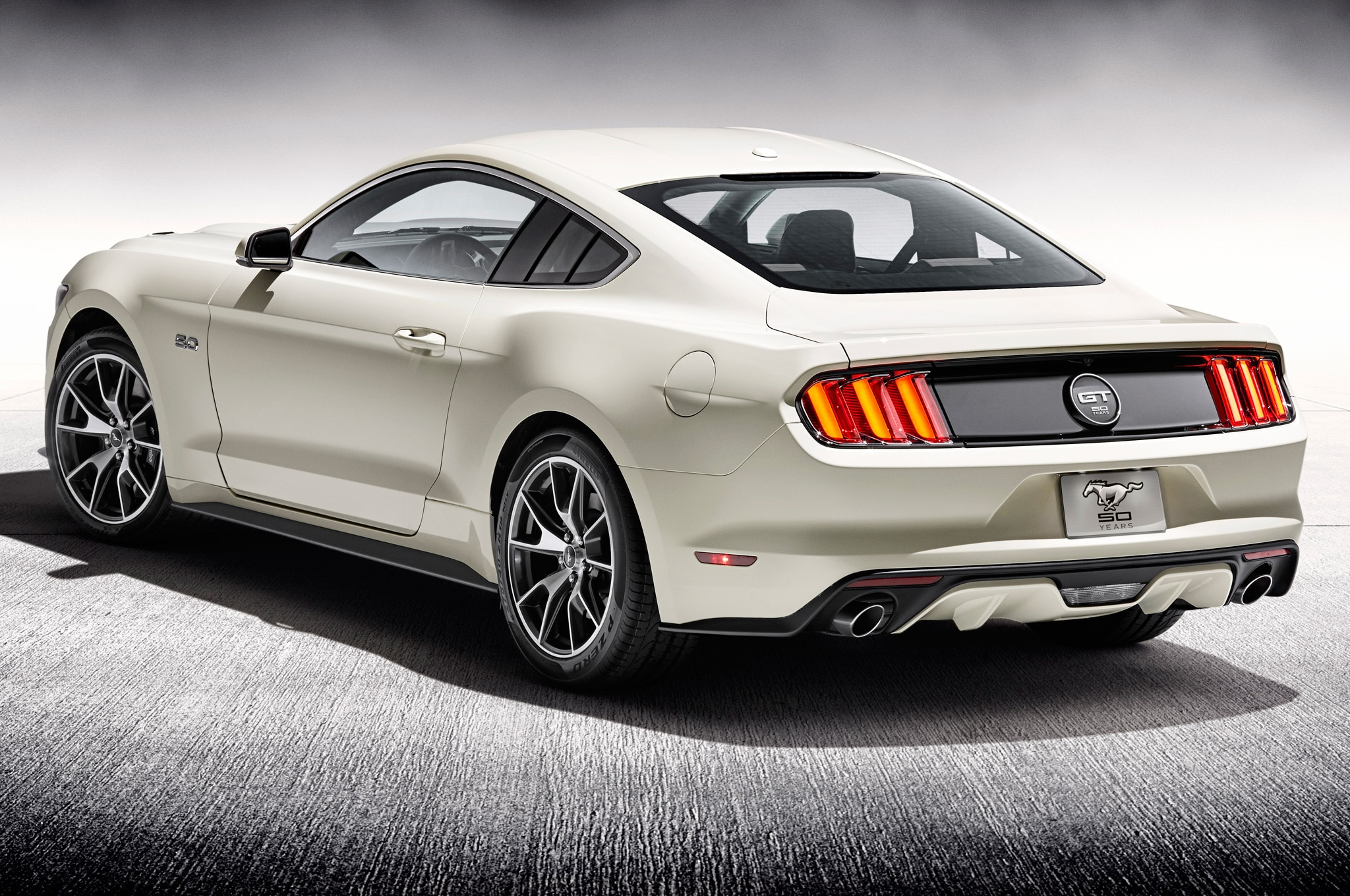 2015 Mustang Gt Pictures 2015 Ford Mustang Review