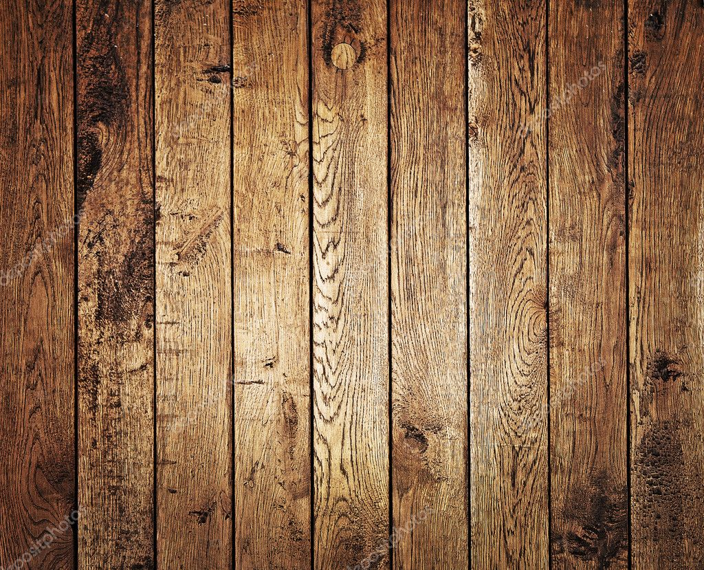 Holzwand Textur Wood Stock Photo Vovan13 14766059
