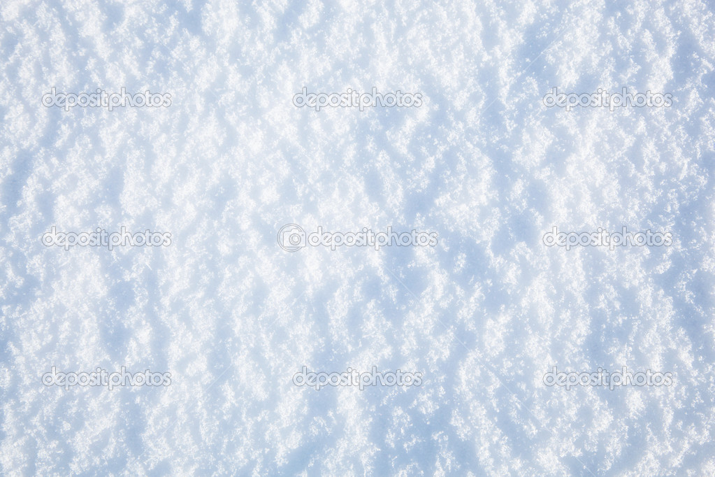 Free Christmas Falling Snow Wallpaper Snow Background Stock Photo 169 Duskbabe 32799781