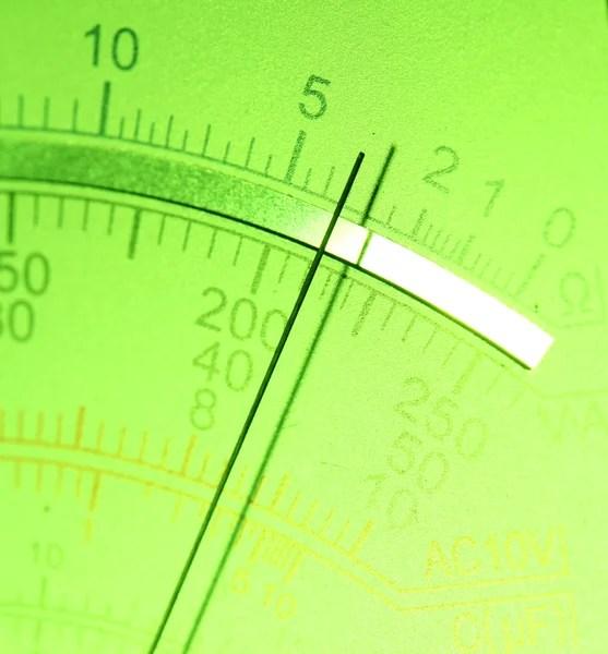 Clocks, calendar and year planner \u2014 Stock Photo © stillfx #184940662 - multi year planner