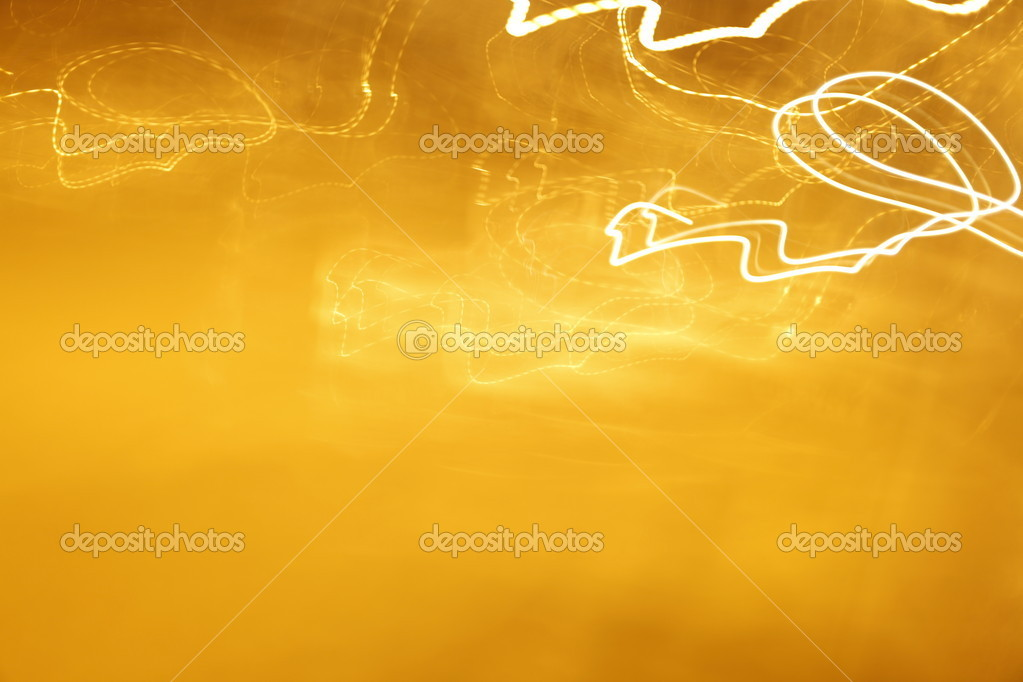 Abstract fancy background \u2014 Stock Photo © Karuka #22044865