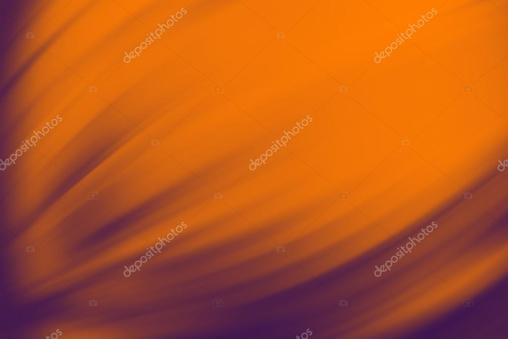 Abstract fancy background \u2014 Stock Photo © Karuka #23725579