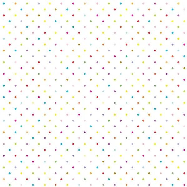 Isometric dot paper \u2014 Stock Vector © Alhovik #69938401