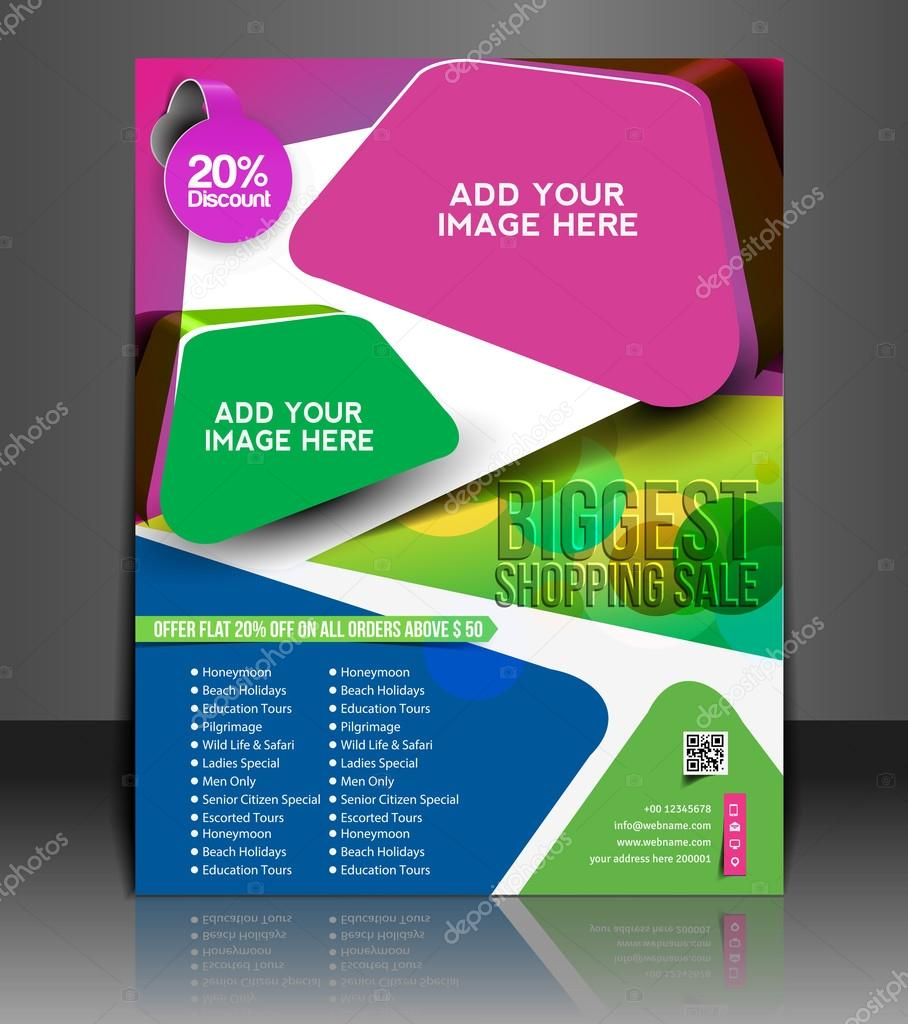 cover page template sample cv english resume cover page template templates for microsoft word documents now flyer magazine cover and