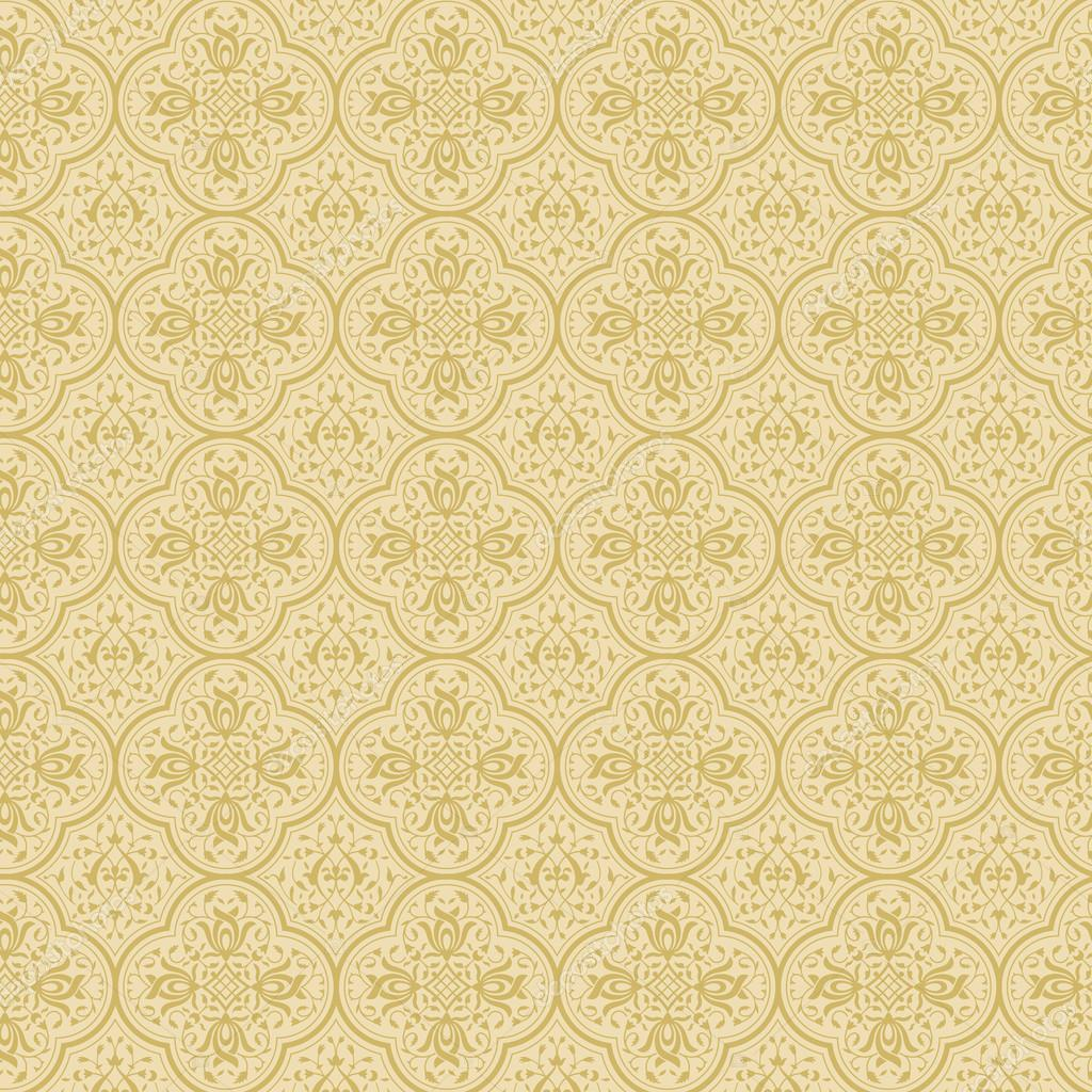 3d Rose Live Wallpaper Free Download Vintage Background Abstract Retro Floral Pattern Vector