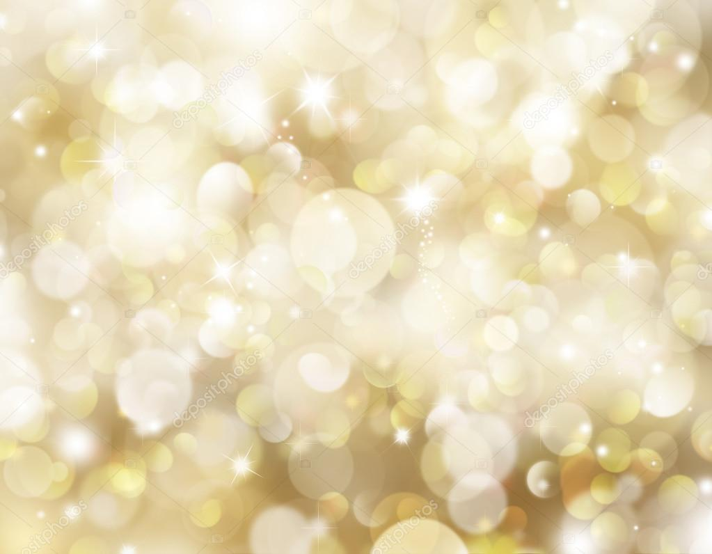 Falling Stars Live Wallpaper Gold Christmas Background Stock Photo 169 Kjpargeter 39434509