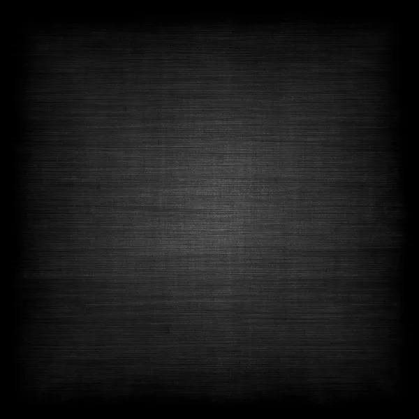 Black scratched grunge stucco wall background or texture Stock