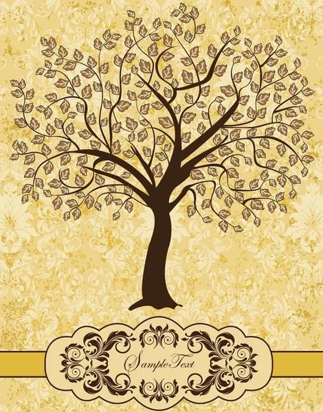 Inviti Matrimonio Inviti Bomboniere per gli Sposi - Sposinstyle - family reunion invitation cards