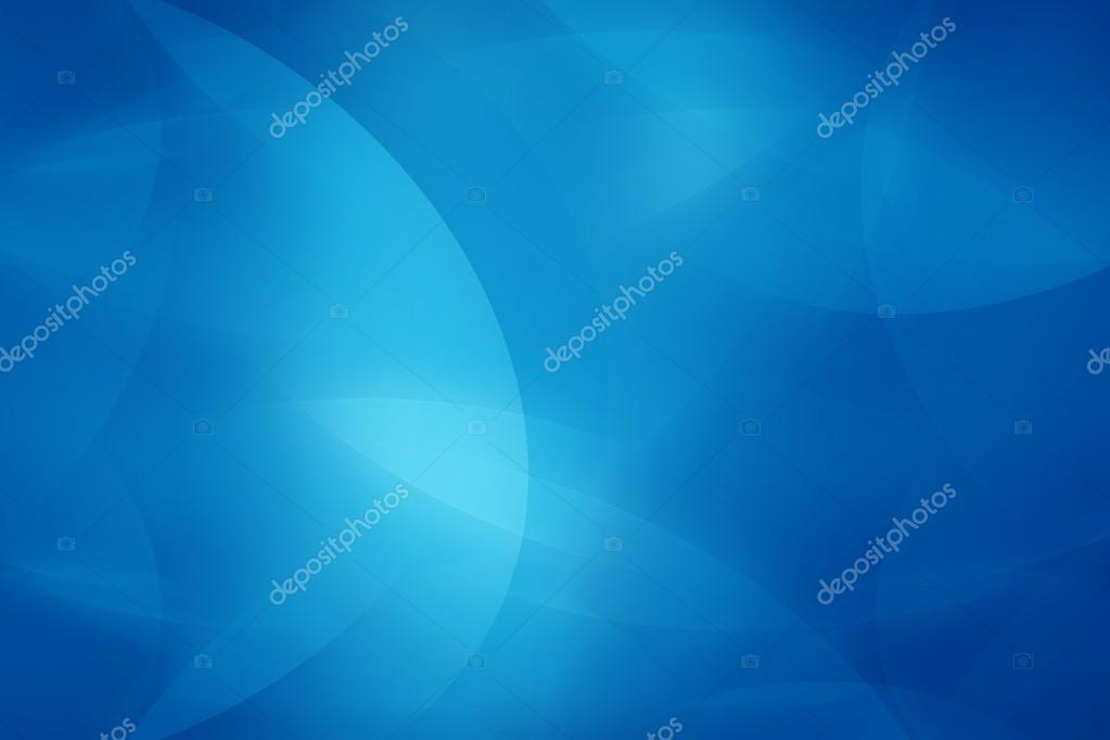 Elegant Blue Background \u2014 Stock Photo © welcomia #17176061