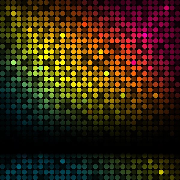 http\/\/freedesignfile\/upload\/2013\/07\/Disco-background-1jpg - abstract powerpoint template