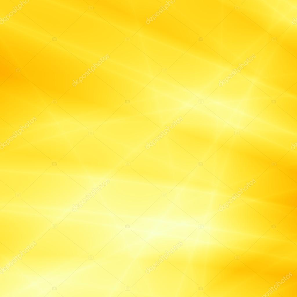 3d Abstract Rainbow Wallpaper Plano De Fundo Padr 227 O Ensolarado Abstrato Amarelo Stock