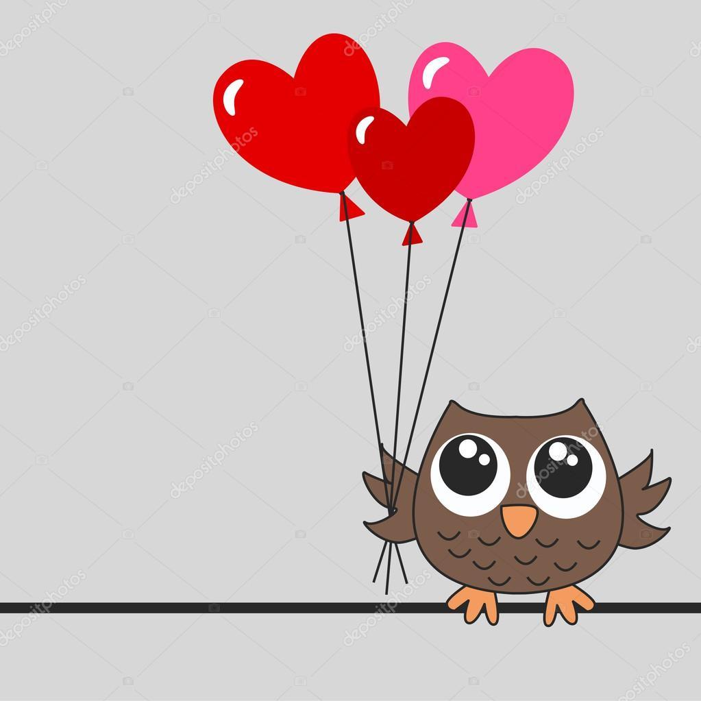 Cute Teddy Bear Live Wallpaper Free Download Valentines Day Or Happy Birthday Stock Photo 169 Popocorn