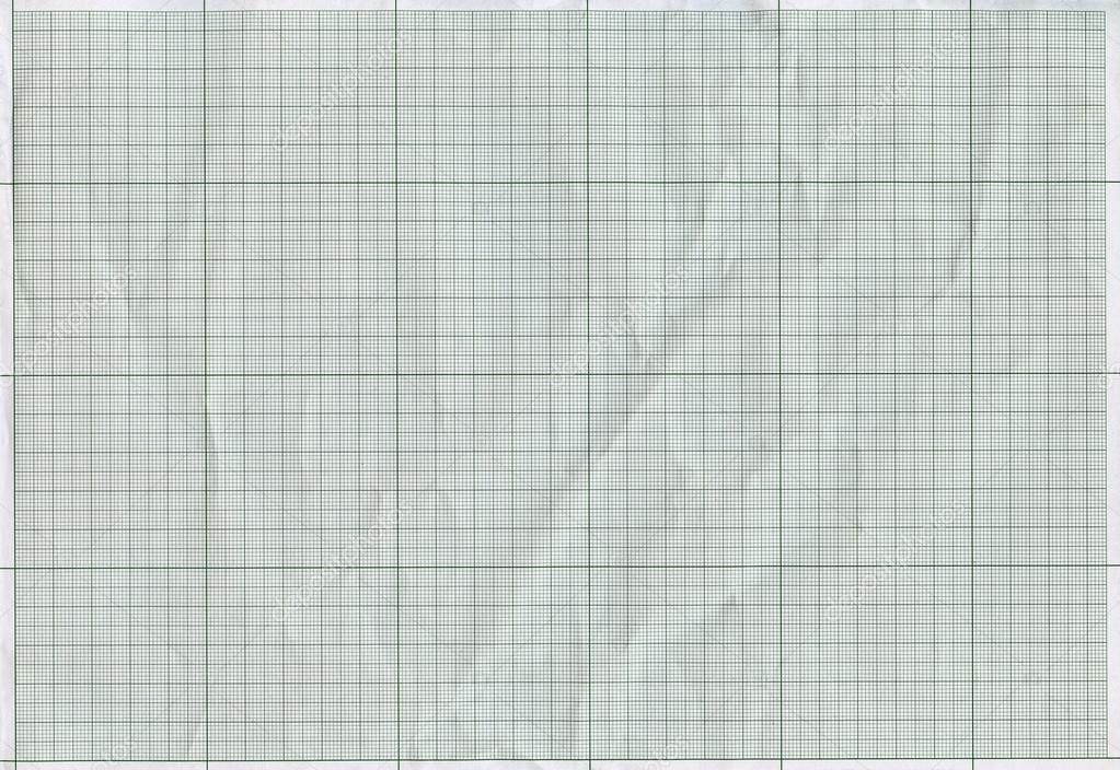 Graph paper \u2014 Stock Photo © Taigi #22442147