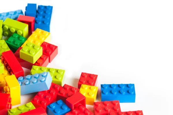 Free 3d Pile Of Bricks Wallpaper Lego Stock Photos Royalty Free Lego Images Depositphotos 174