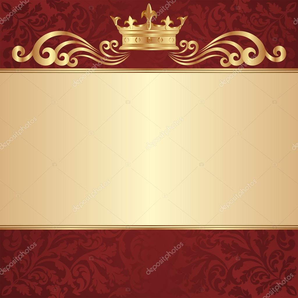 Black And Gold Textured Wallpaper Royal Background Stock Vector 169 Mtmmarek 23375786