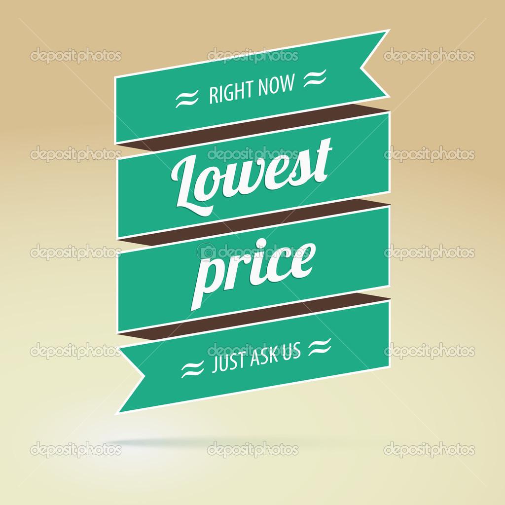 Poster design vector - Download