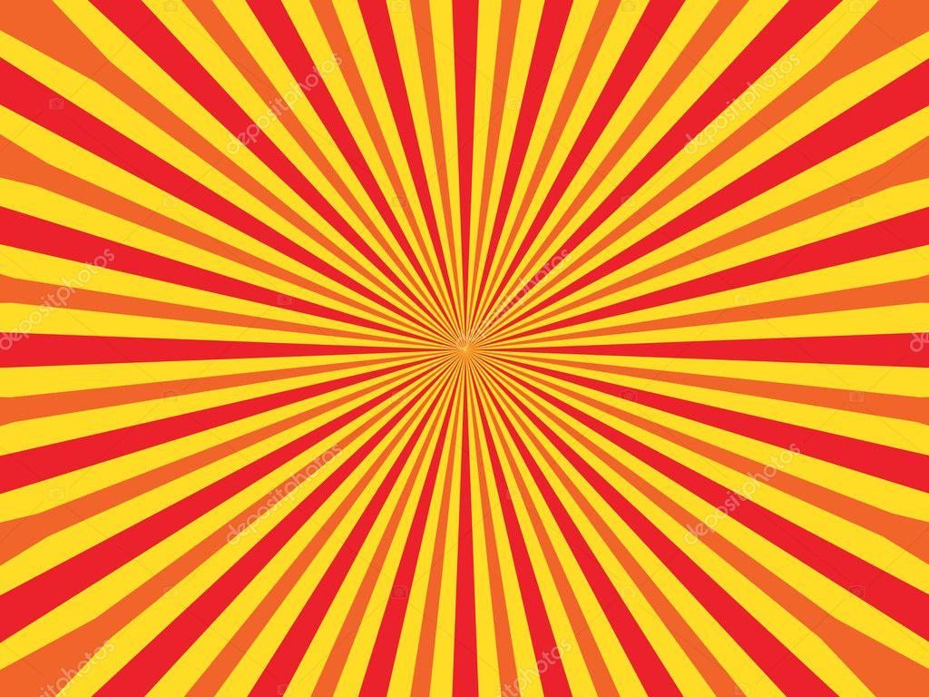 Hyperspace 3d Live Wallpaper Vektor Zirkus Hintergrund Streifen In Einen Kreis