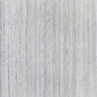 Grey oak background of wood grain  Stock Photo  a_lisa ...