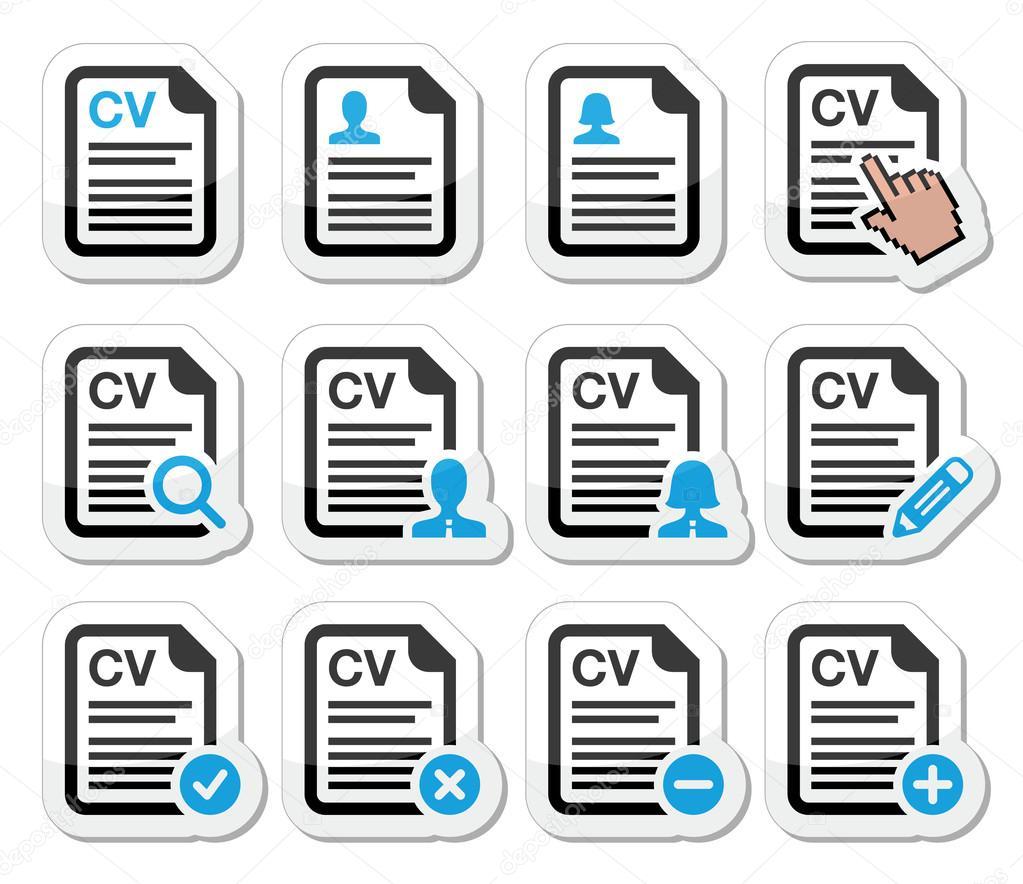 curriculum vitae creator professional resume cover curriculum vitae creator top 10 best websites to create resume curriculum resume icons