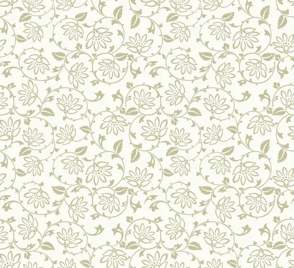 Fancy floral backgrounds Stock Vectors, Royalty Free Fancy floral