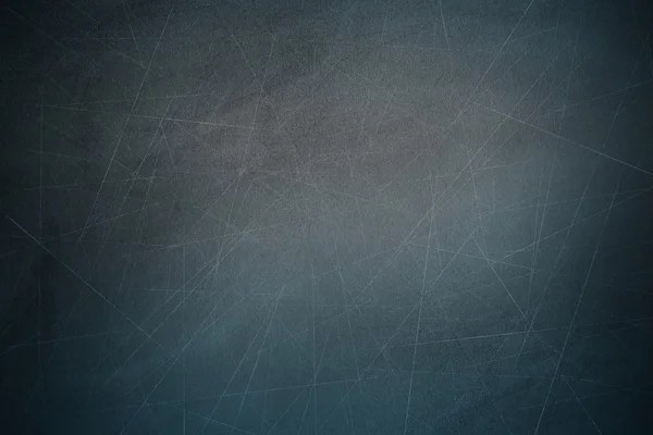 Black scratched background \u2014 Stock Photo © Ensuper #28642889