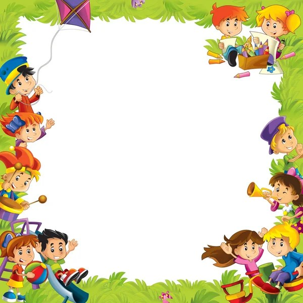 Kids background Stock Photos, Royalty Free Kids background Images