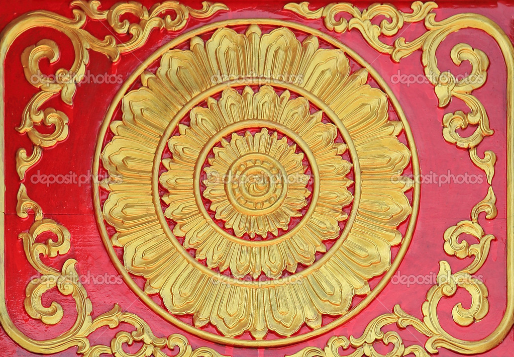 Digital Blasphemy 3d Wallpaper Free Dharma Wheel Wallpaper Www Pixshark Com Images