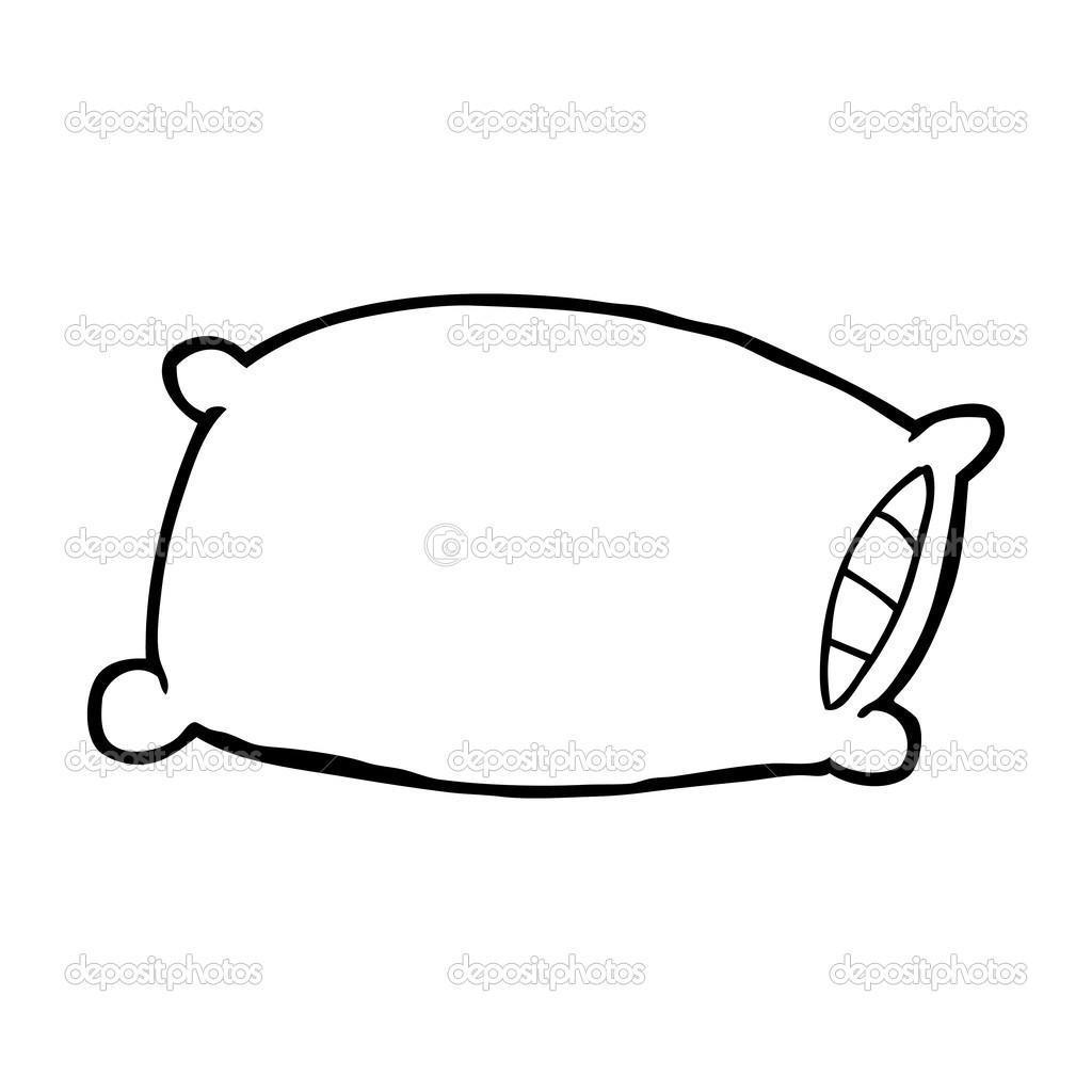 Happy Star Smiley Vector Illustration Auto Electrical Wiring Diagram Garmin Gt21 Th Transducer Wire Cartoon Pillow Pillowsleeping U7b2c22 U9875 U70b9 U529b U56fe U5e93