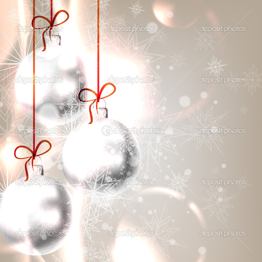 Christmas Hd Live Wallpaper Free Download For Pc Arabic Background