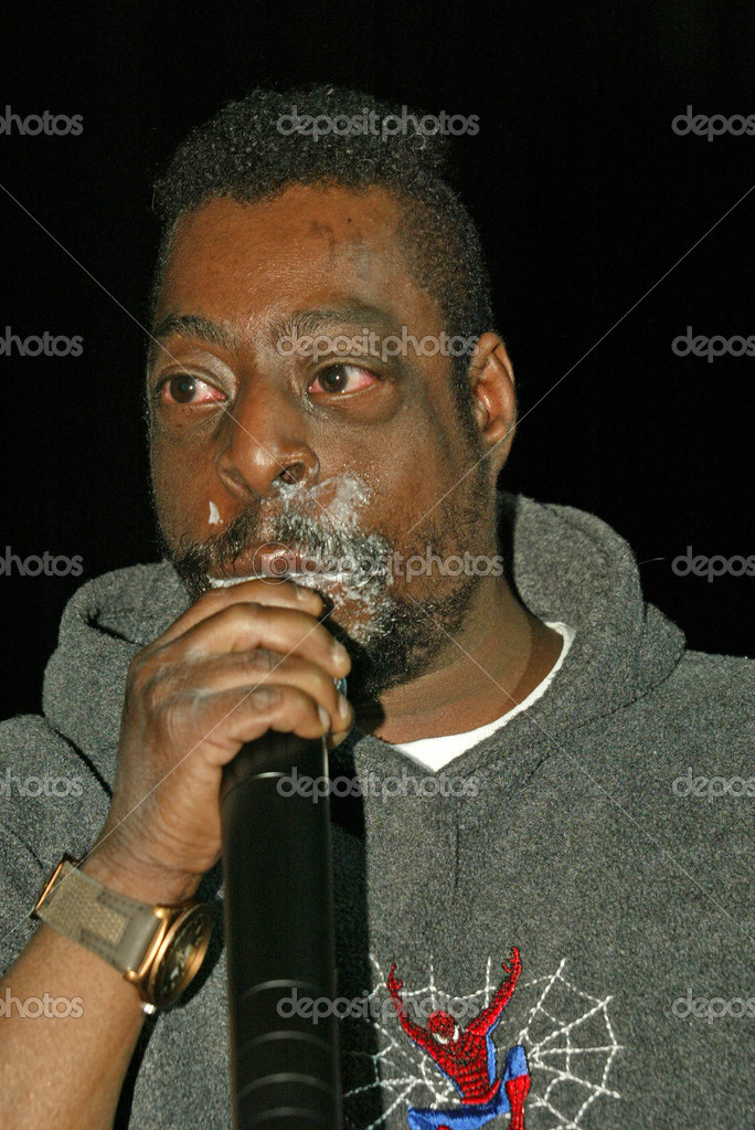 "Stern Vektor Lester ""beetlejuice"" Green – Stock Editorial Photo © S"