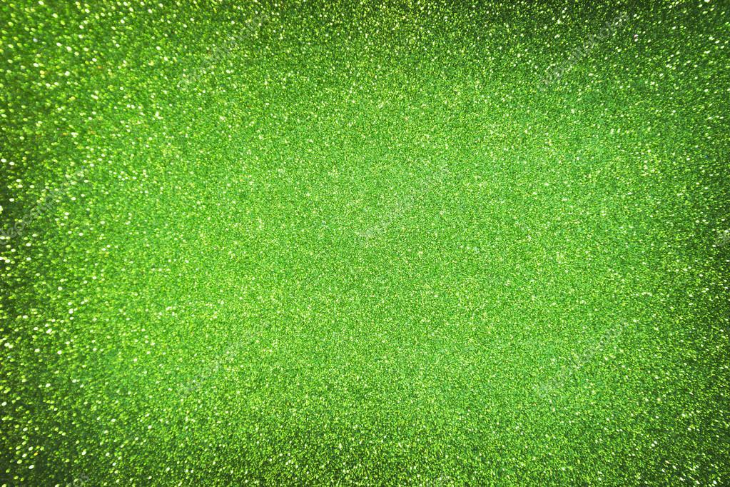 Animated Barbie Wallpaper Emerald Green Glitter Stock Photo 169 Roberaten 34218725
