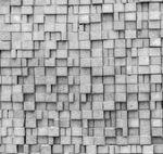 Authentic Flooring Brick Floor Tile Com