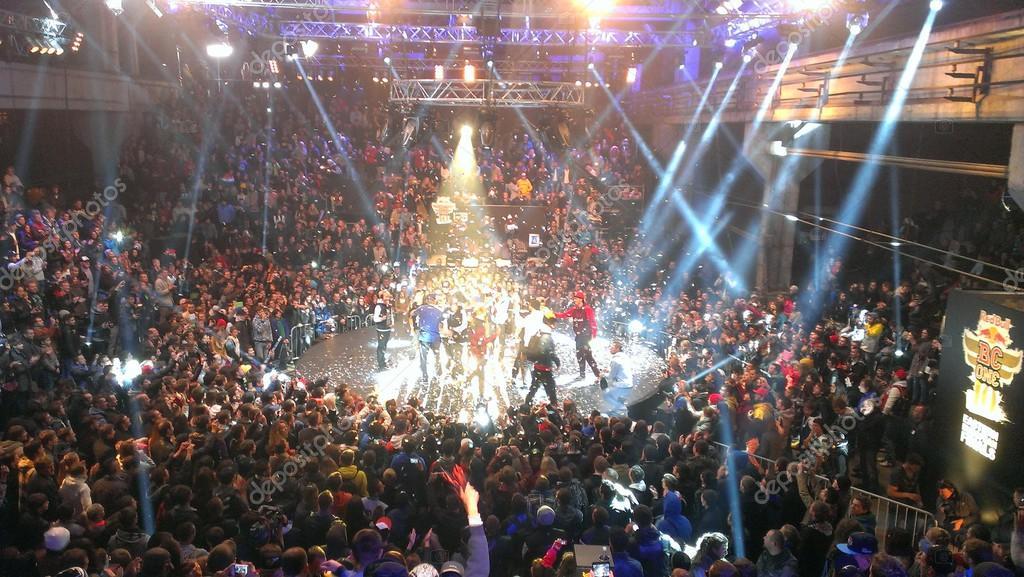 European Qualifier European Tour 12 Uk Qualifier Pdc Red Bull Bc One Eastern European Finals